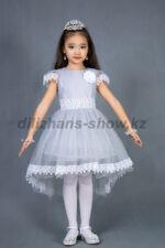 01213 Снежинка в диадеме