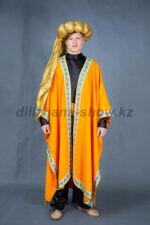 01569 Султан в золотой чалме