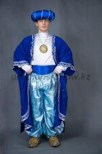 01568 Султан (большой размер)