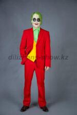 03039 Джокер