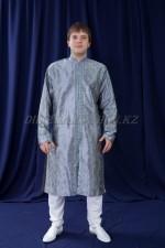 2264. Индийский национальный костюм мужской