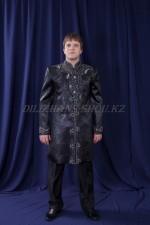 2260. Индийский национальный костюм мужской