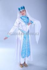 2108 армянский национальный костюм женский