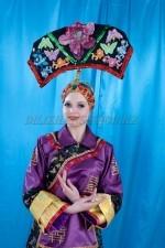 1228r китайский национальный костюм женский (3)
