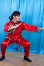 1237r китайский национальный костюм мужской (4)