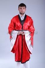 2144. кимоно корейское национальное мужское
