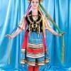 Польские национальные костюмы