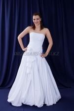 1575. свадебное платье (7)