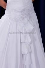 1575. свадебное платье (7-2)