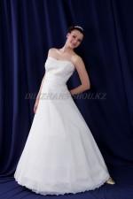 2440 бальное платье