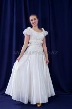 1575. свадебное платье (11)