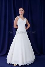 1575. свадебное платье (12)