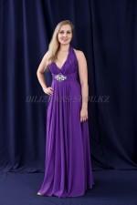 2498 вечернее платье