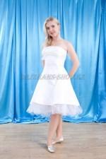 2503 коктейльное платье