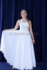 1575. свадебное платье (13)