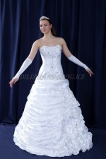1575. свадебное платье (14)