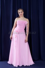 2473 вечернее платье