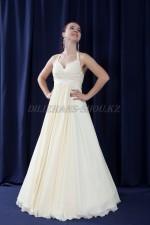 2316. Свадебное платье