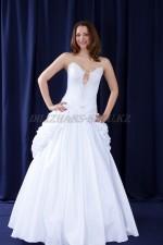 1575. свадебное платье (18)