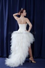 1575. свадебное платье (19-2)