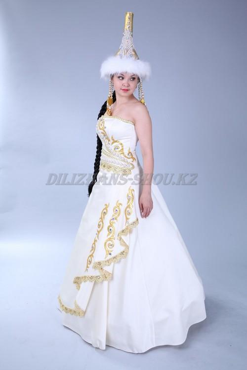 пышное свадебное платье 2012