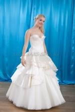 1575. свадебное платье (20)