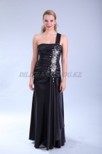 2476 вечернее платье