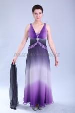 2499 вечернее платье