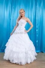 1575. свадебное платье (22)