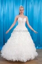 1575. свадебное платье (27)