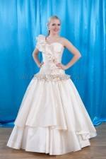 1575. свадебное платье (29)