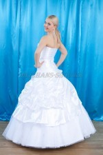 1575. свадебное платье (31-2)