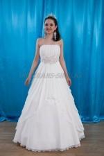 2365. Свадебное платье