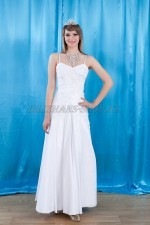 1575. свадебное платье (37)
