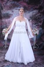 2377. Свадебное платье