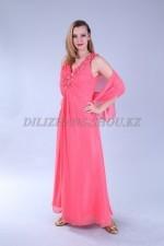 2470 вечернее платье