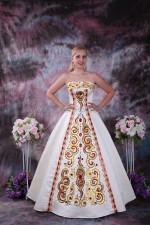 1575. свадебное платье (47)