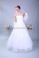 2388. Свадебное платье