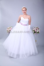 1575. свадебное платье (51)