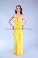 2496 вечернее платье