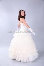 1575. свадебное платье (1)