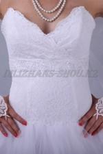 1575. свадебное платье (2-2)