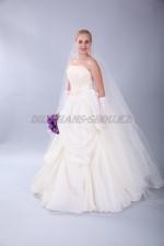 1575. свадебное платье (3)