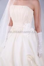 1575. свадебное платье (3-2)