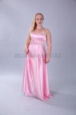 2474 вечернее платье