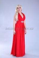 2459 вечернее платье
