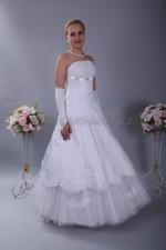 1575. свадебное платье (4)