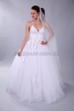 1575. свадебное платье (5)