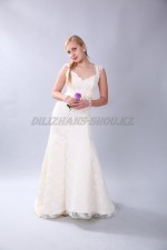 1575. свадебное платье (6)