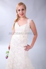1575. свадебное платье (6-3)